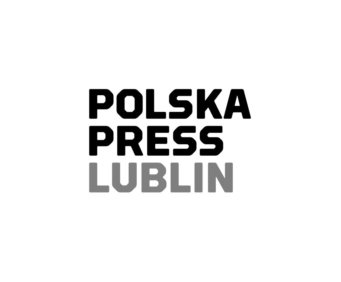 Lublin Division