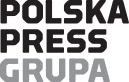 logo Polska Press Grupa