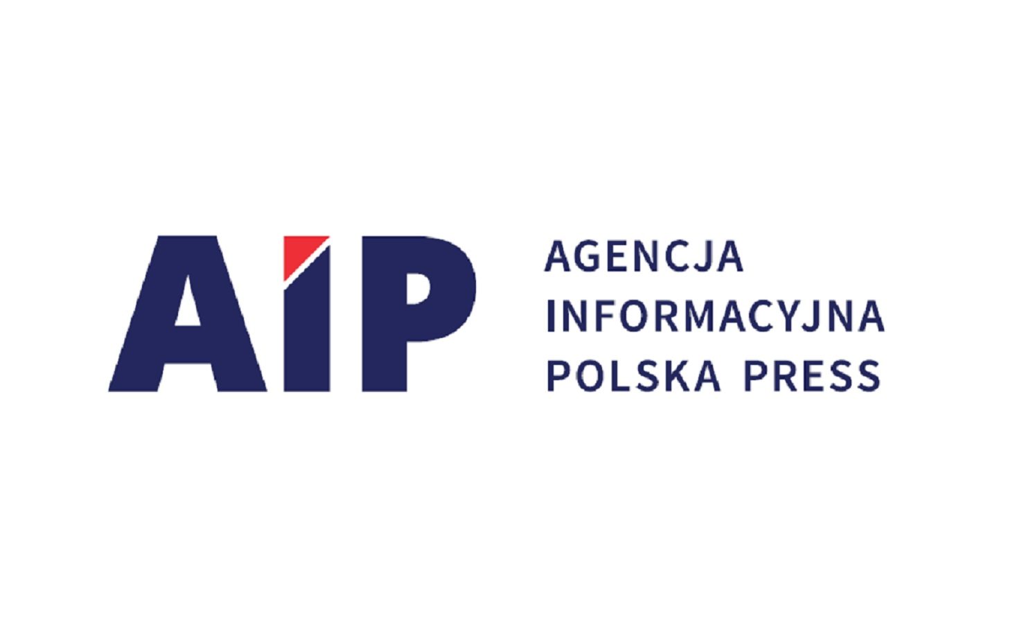 AIP  aip24.pl